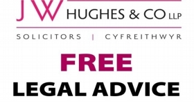 Free advice clinics
