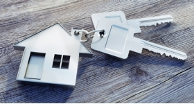 Buying a House? The key essentials